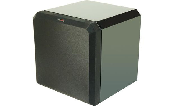 Sunfire HRS-8 Compact powered subwoofer