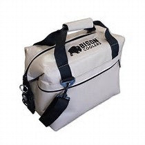 Bison Coolers 12 Can SoftPak
