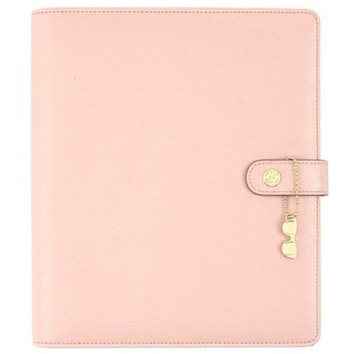 Carpe Diem Planner Reset Girl Boxed Set - Ballerina