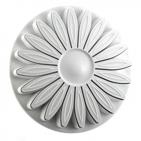 PME Plunger Cutter Sunflower 4""