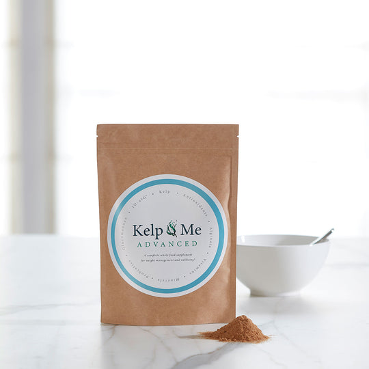 Kelp Me™ Advanced 180g