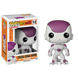 POP - Dragon Ball Z - Final Form Frieza