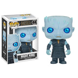 POP - Game Of Thrones - Night King