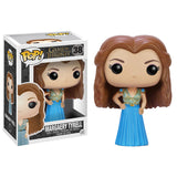 POP - Game Of Thrones - Margaery Tyrell