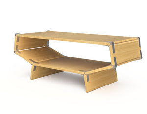 Coffee Table -  M1 - Modos Furniture
