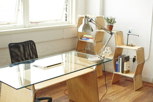 Desk - D1 - Modos Furniture