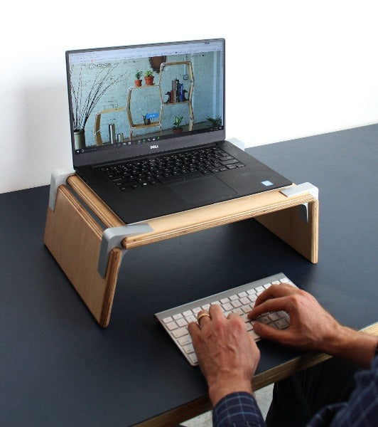 Monitor Stand Laptop Stand