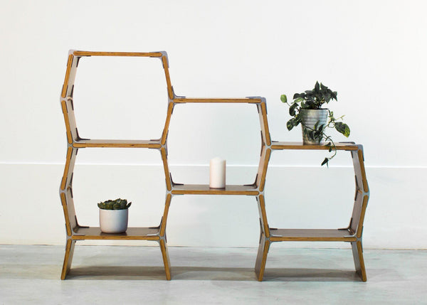Shelf - S4 - Modos Furniture