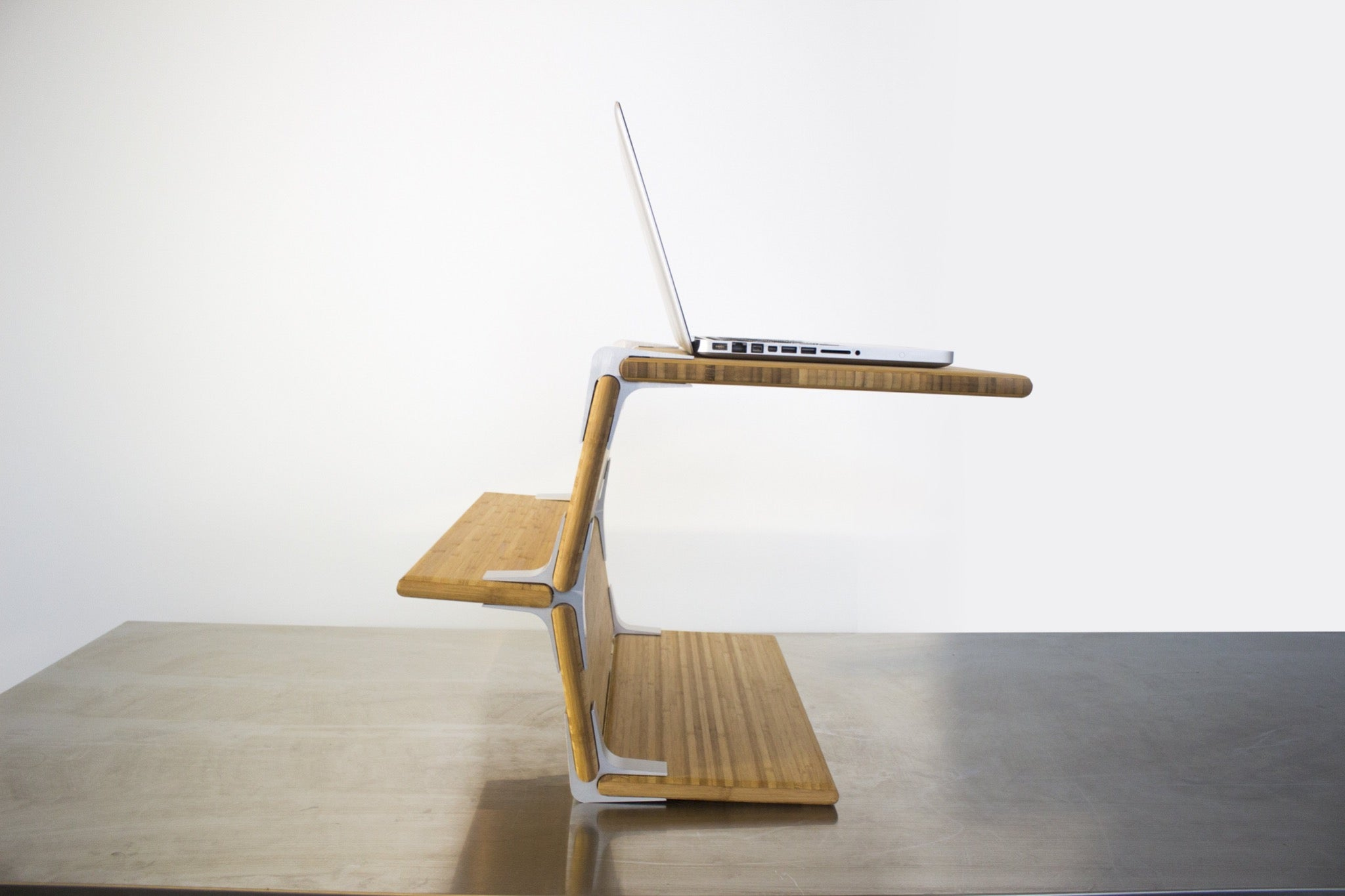 Standing Desk - Modos Furniture