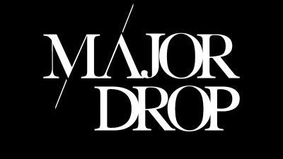 MAJOR DROP - MARCH 2018