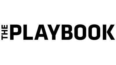 THE PLAYBOOK - MAY 2018