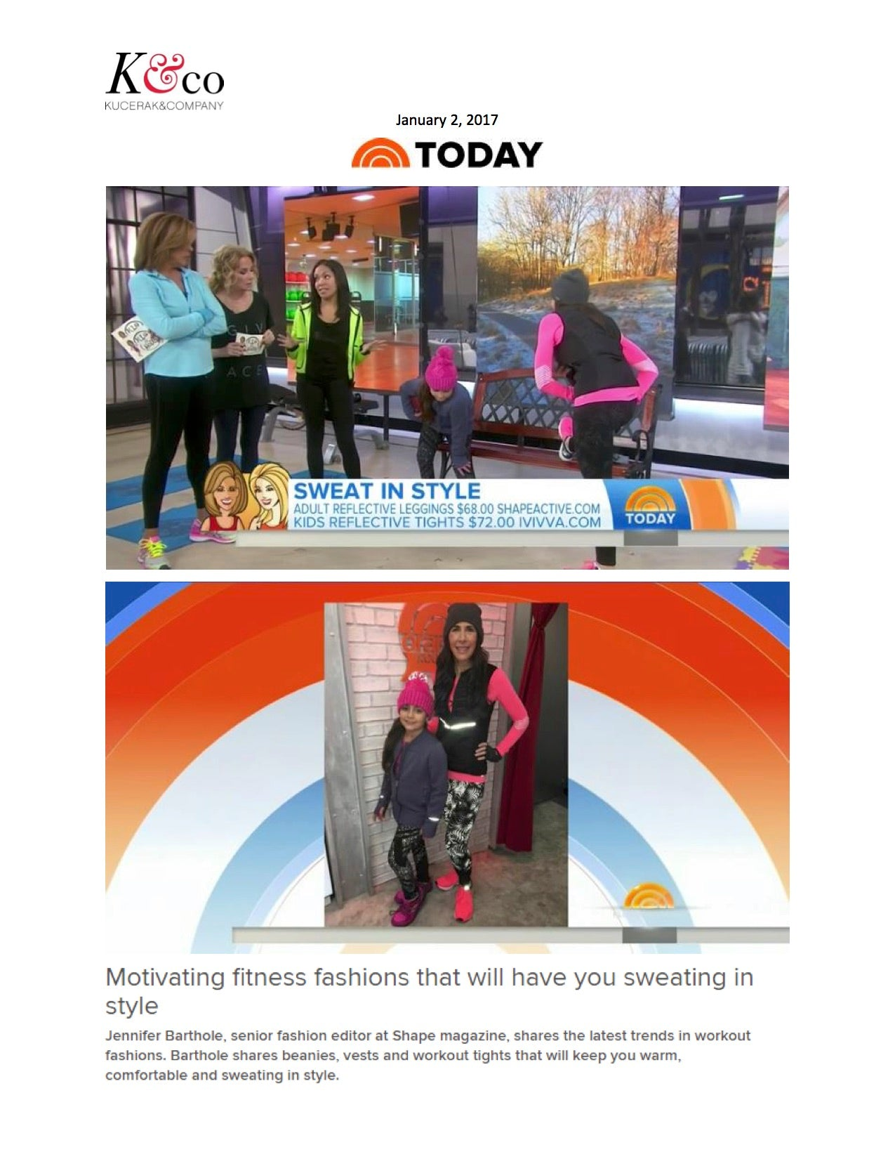 TODAY SHOW-thumbnail-1
