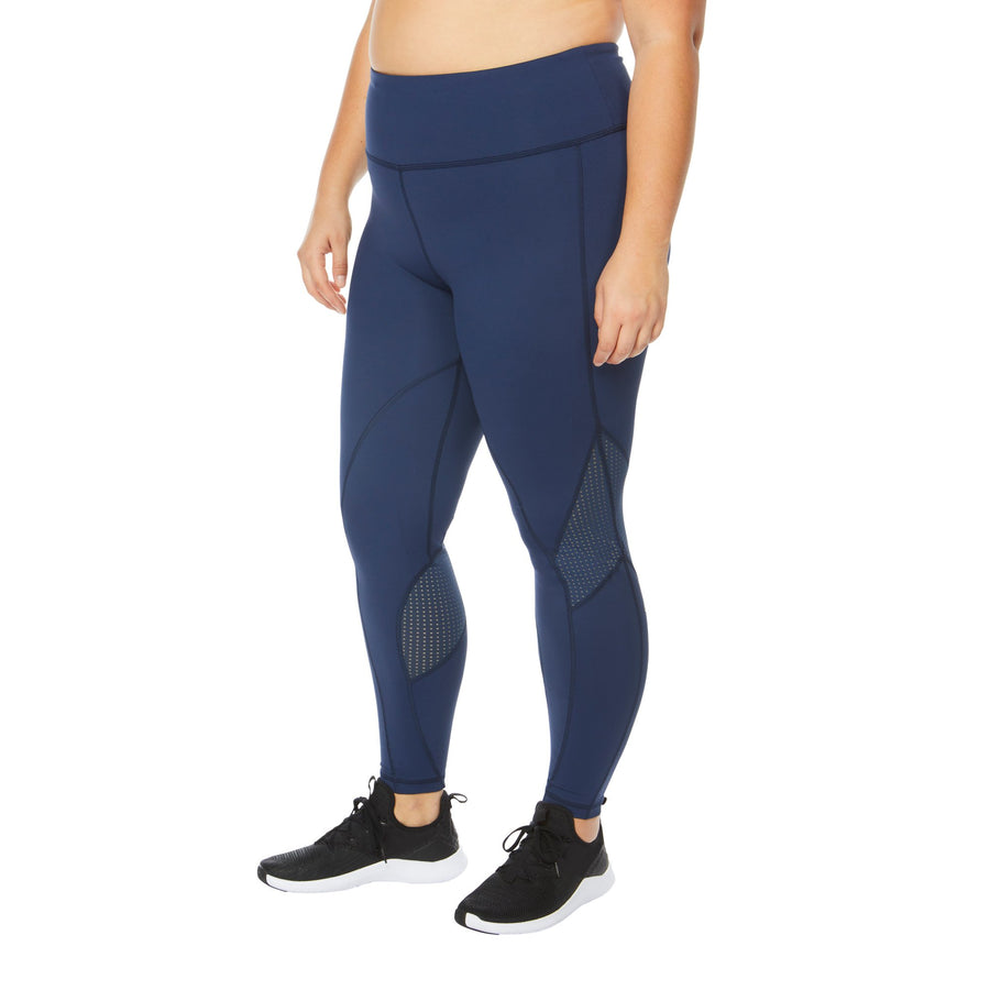 MARATHON TIGHT 28' (PLUS SIZE)
