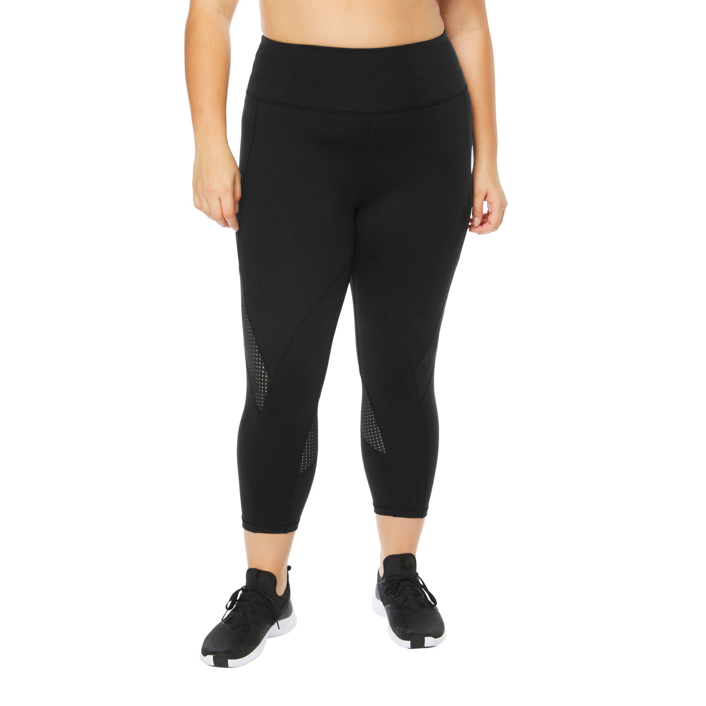 379635ae80137 SHAPE® Women s Activewear Collection