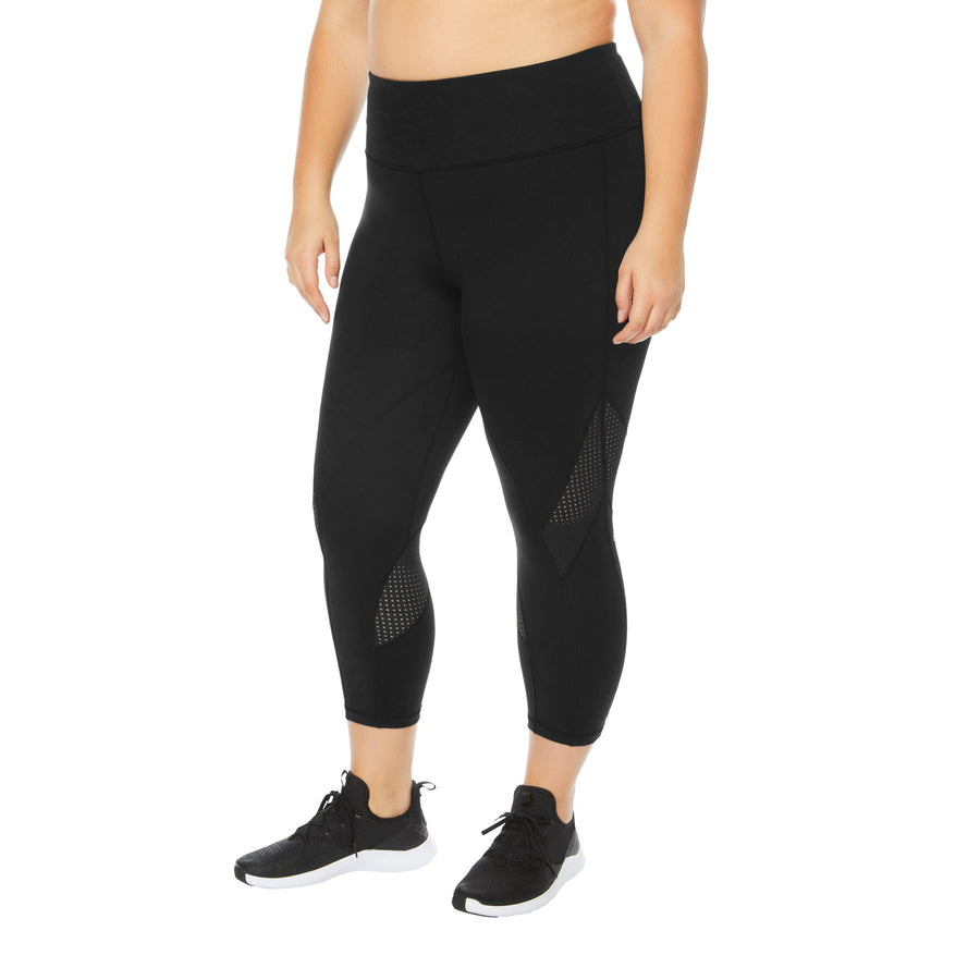 f3f68e36ff676 SHAPE® Women's Activewear Collection