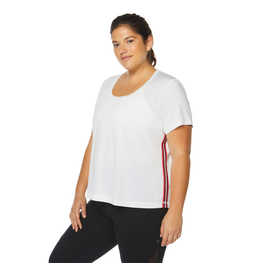 SHAPE® Women's Activewear Collection