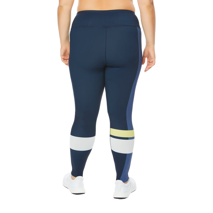 "RECREATION TIGHT 27"" (PLUS SIZE)"