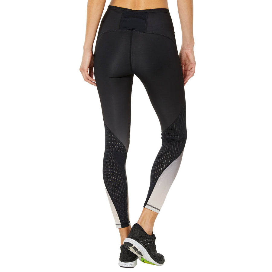 PROTECH V.3 LEGGING no zip