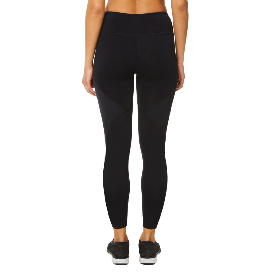 BLAZE FLEECE LEGGING W/OUT PRINT