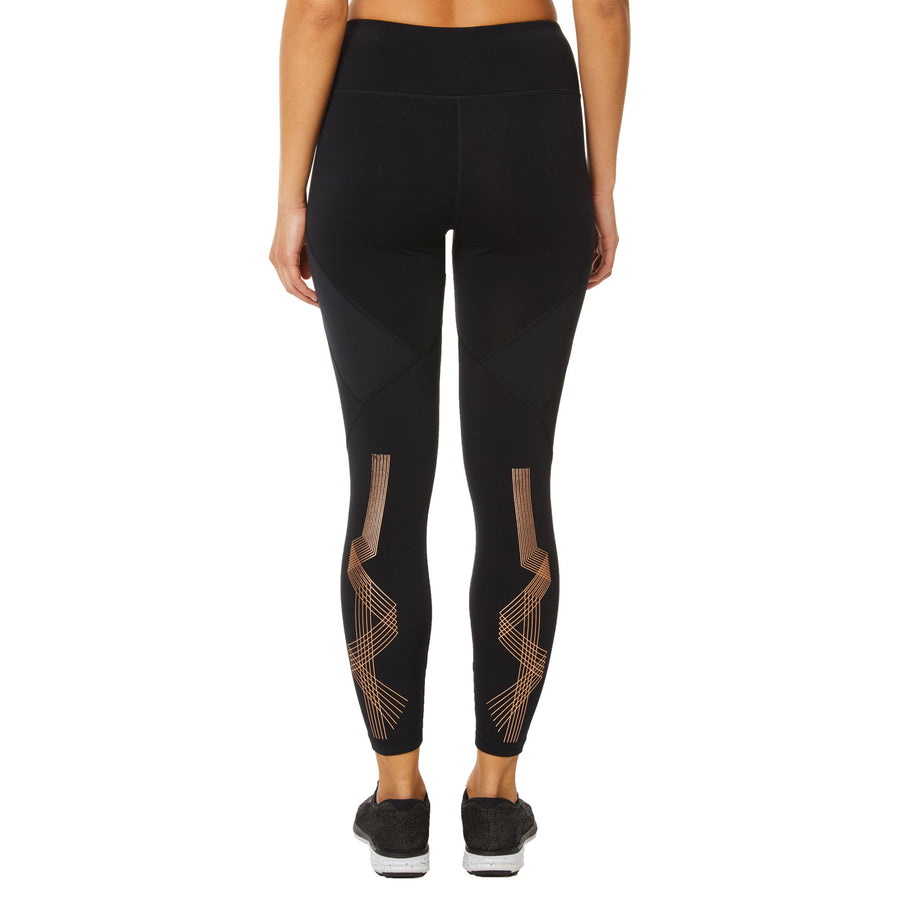 BLAZE FLEECE LEGGING