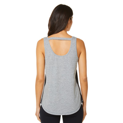 Heather Grey_Black