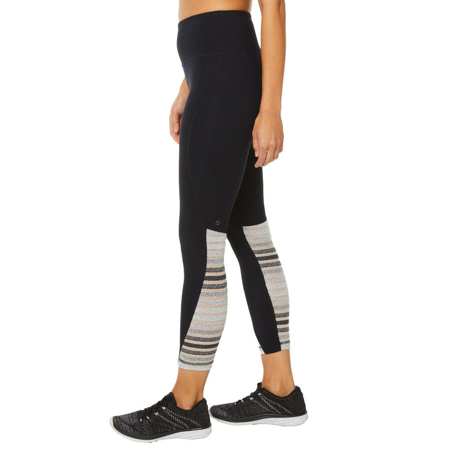 REFINE LEGGING