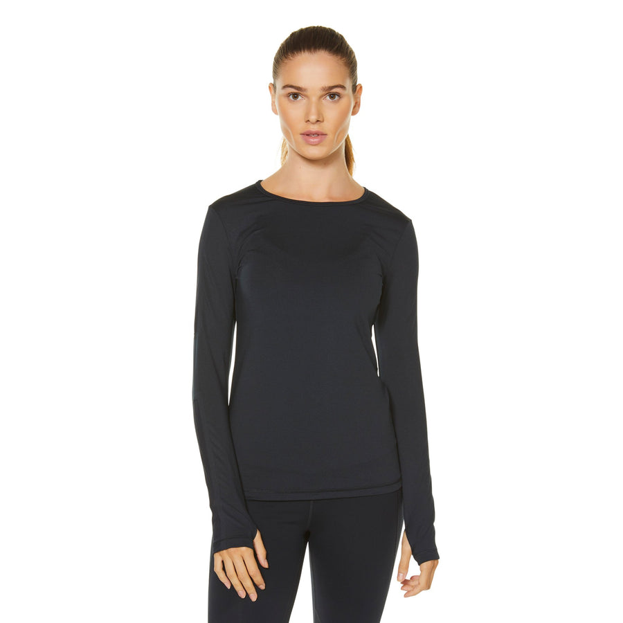 ef7a23cf3cce1 ALL TOPS - SHAPE Activewear