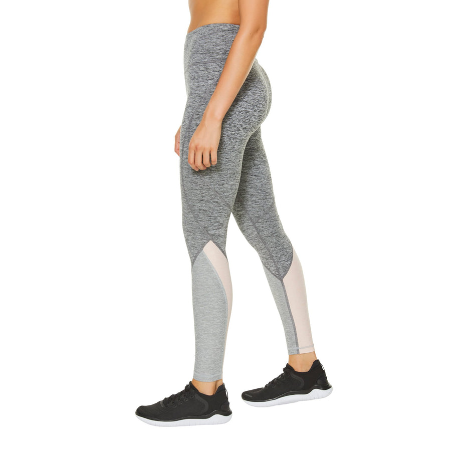 9ef339f8b5 SHAPE® Women's Activewear Collection
