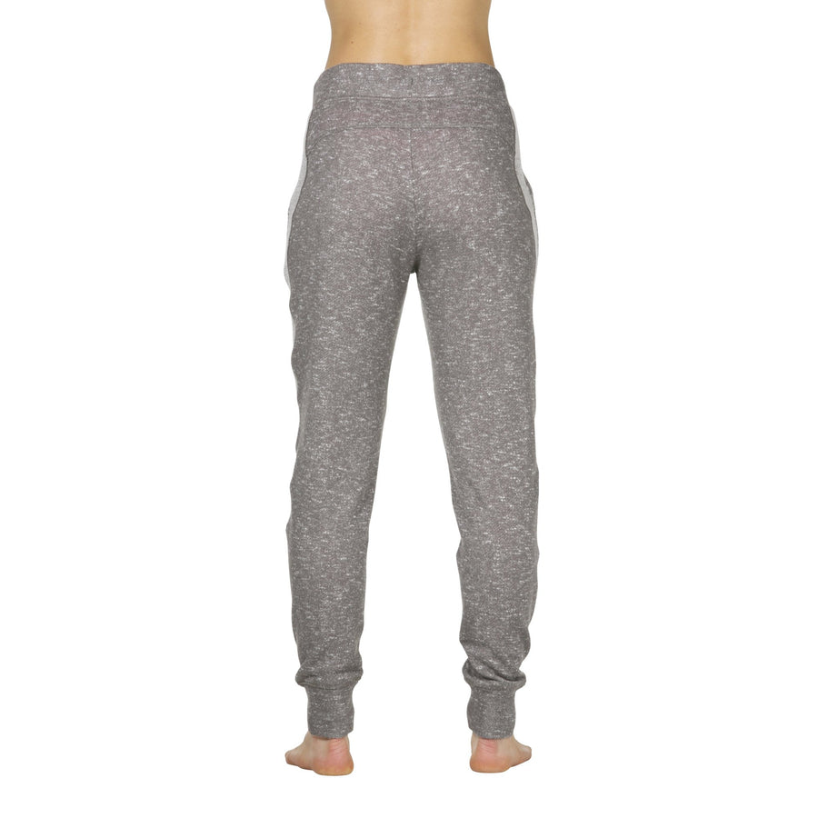 CAYO FRENCH TERRY CHILL PANT