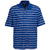 Brooks Stripe Polo