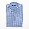 Howell Gingham Performance Buttondown Shirt
