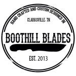 Boothill Blades