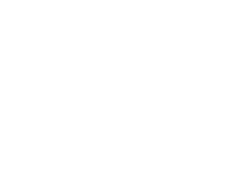 Middleton Knives