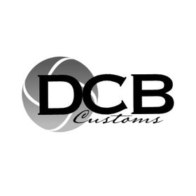 DCB Customs