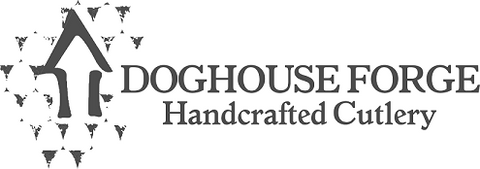 Doghouse Forge