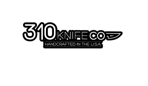 310 Knife Co