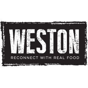 Weston Products