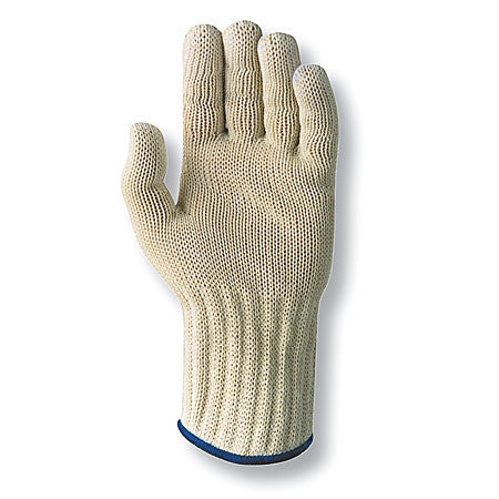 whizard-safety-gloves