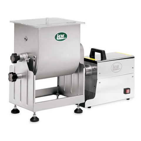lem-50-lb-tilting-meat-mixer