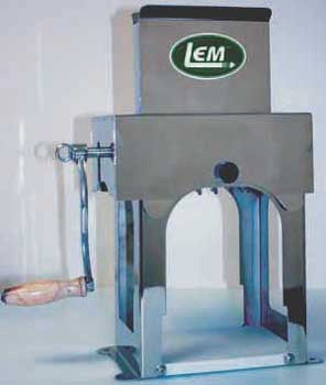 stainless-steel-vertical-tenderizer