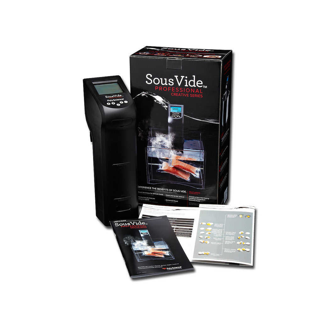 sous-vide-professional-creative-series-120v60hz-free-shipping