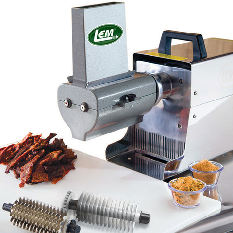 lem-433tj-2-in-1-jerky-slicer-tenderizer-attachment
