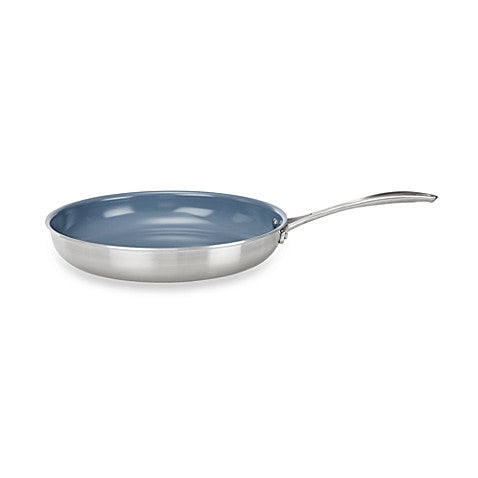 zwilling-spirit-10-3-ply-stainless-steel-ceramic-nonstick-fry-pan
