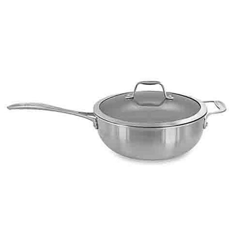 zwilling-spirit-3-ply-46-quart-stainless-steel-ceramic-nonstick-perfect-pan-free-shipping