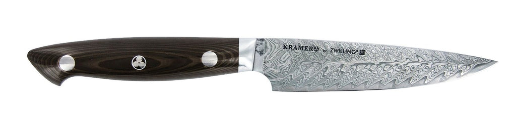 euroline-stainless-damascus-collection-kramer-by-zwilling-ja-henckels-5-utility-knife-free-shipping