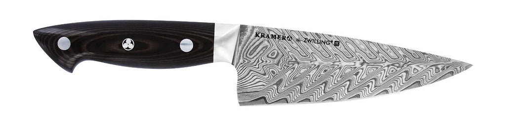 euroline-stainless-damascus-collection-kramer-by-zwilling-ja-henckels-6-chefs-knife-free-shipping