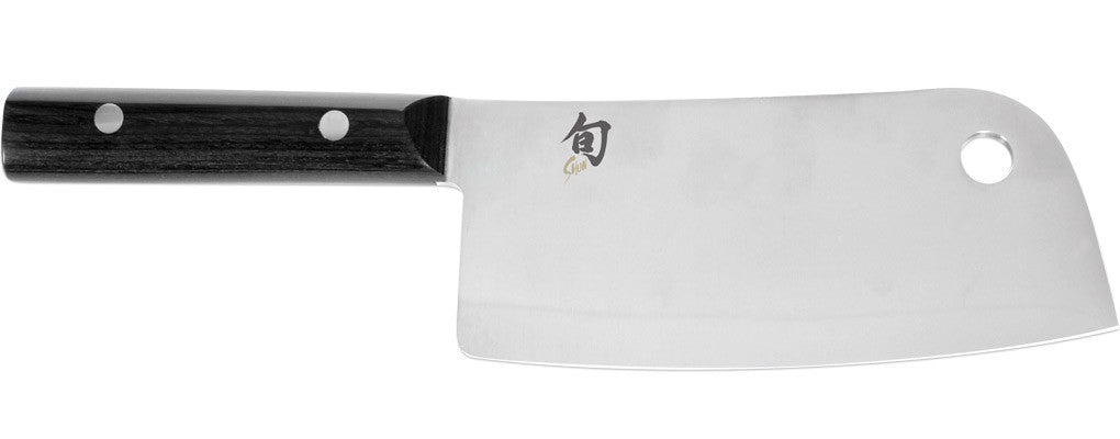 shun-classic-6in-meat-cleaver-dm0767-free-shipping