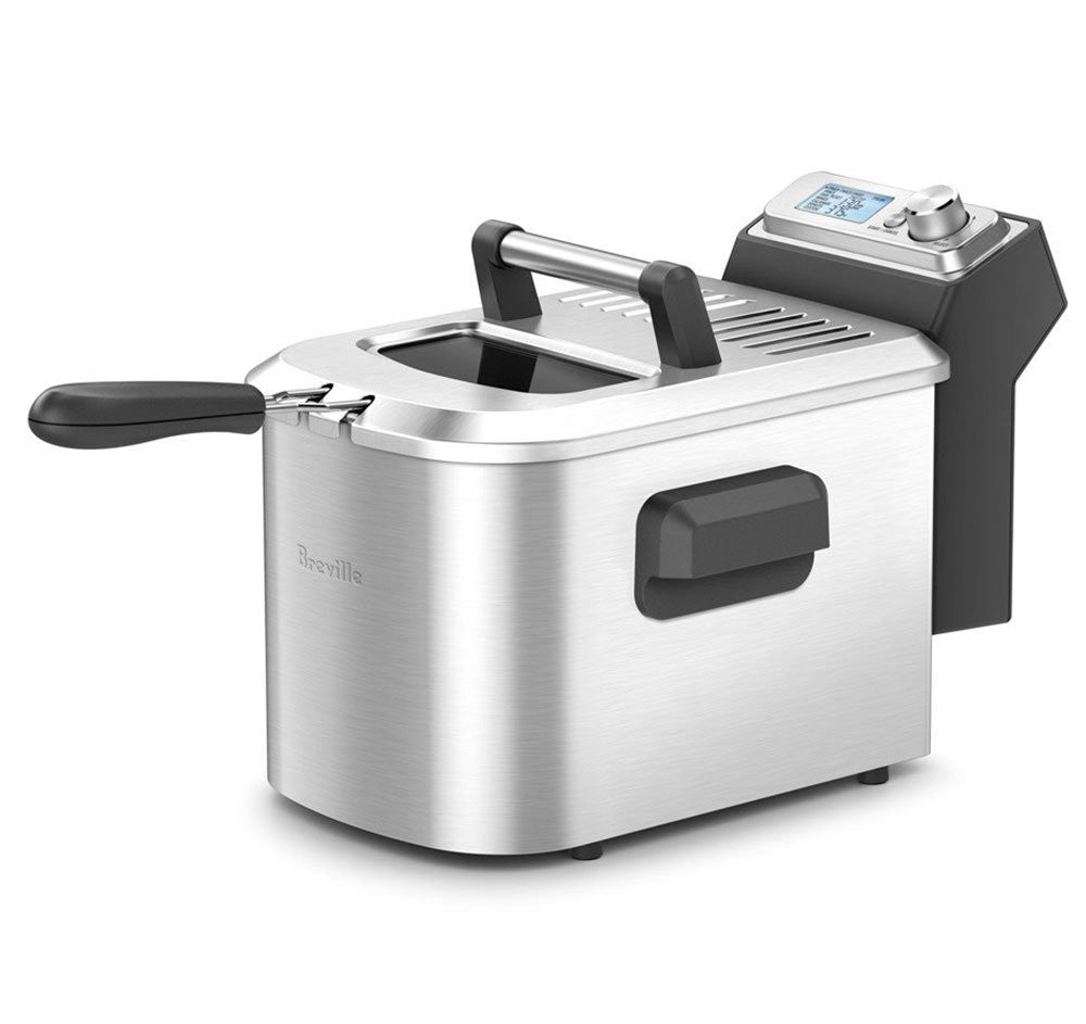smart-fryer-4-quart-deep-fryer-with-7-cooking-presets-free-shipping