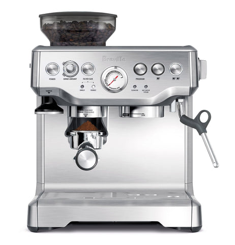 the-barista-express-espresso-machine-free-shipping