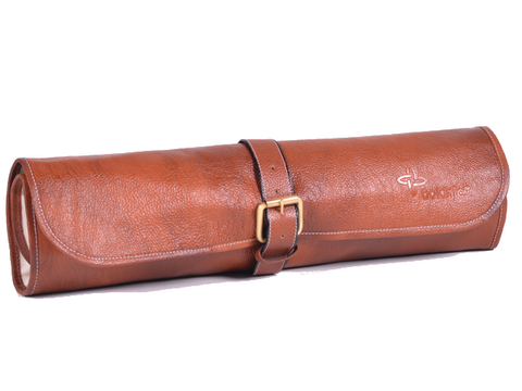 boldric-one-buckle-leather-knife-bag-tan-free-shipping